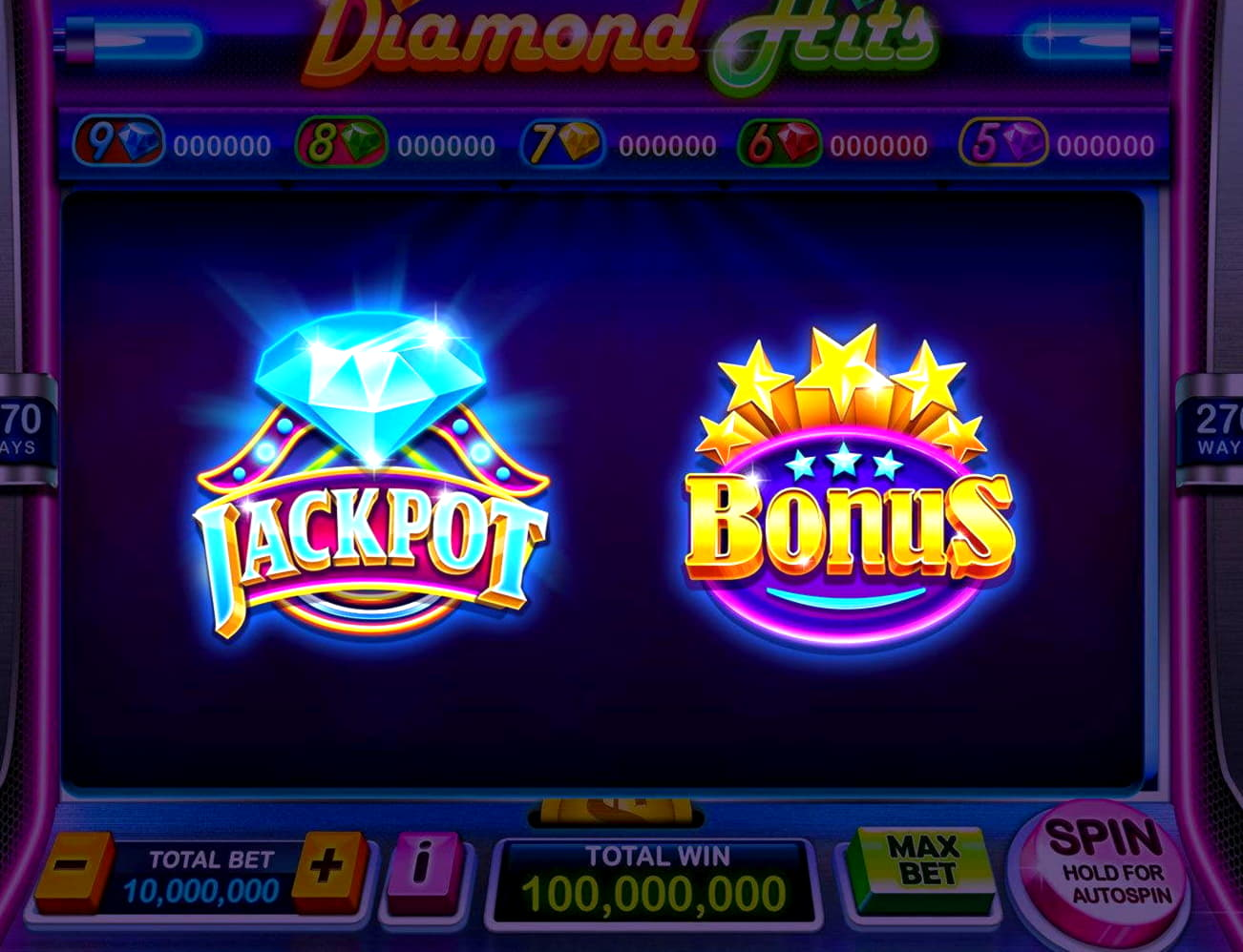$1245 No deposit casino bonus at Wild Slots Casino