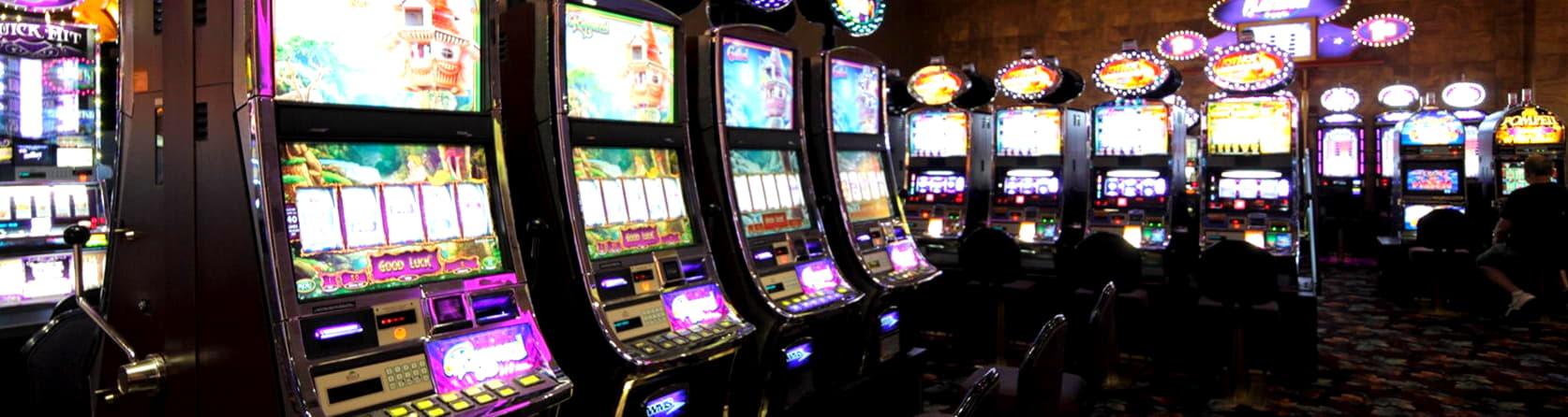 70 Free casino spins at Jackpot Capital Casino