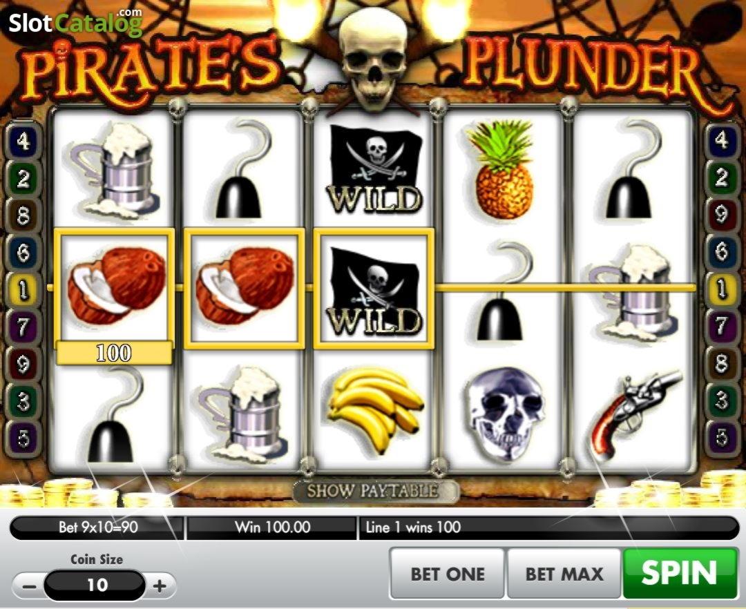 740% First deposit bonus at Mega Casino