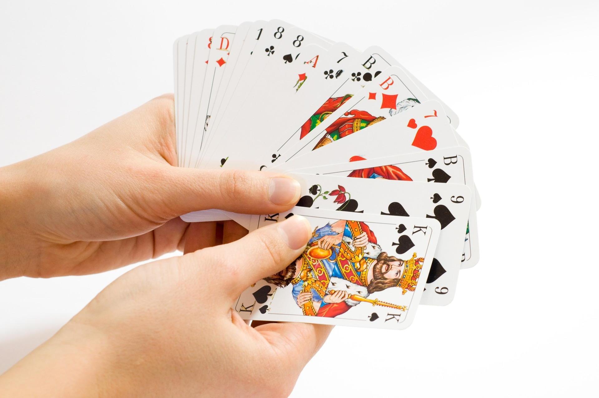 €630 free chip casino at Challenge Casino
