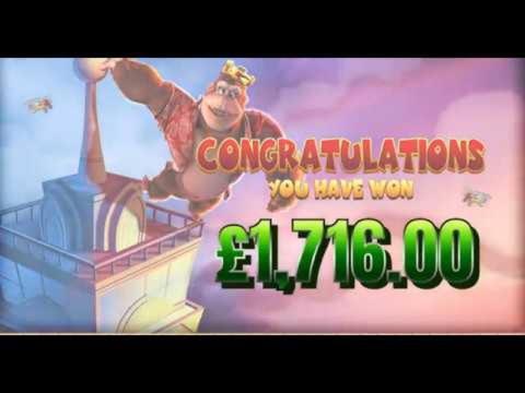 Eur 620 free chip at Jackpot Capital Casino