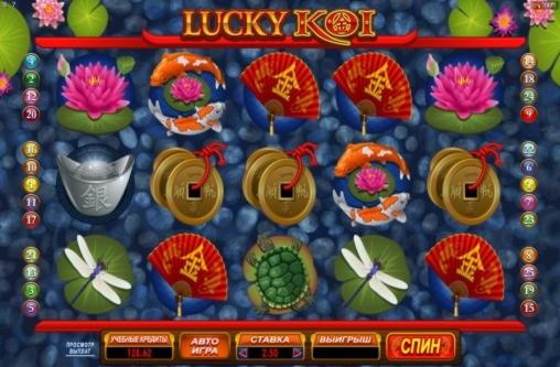 $2950 No Deposit Bonus at Intertops Casino
