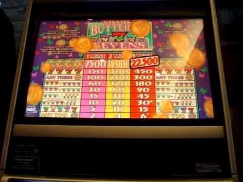 85 FREE SPINS at 24 VIP Casino