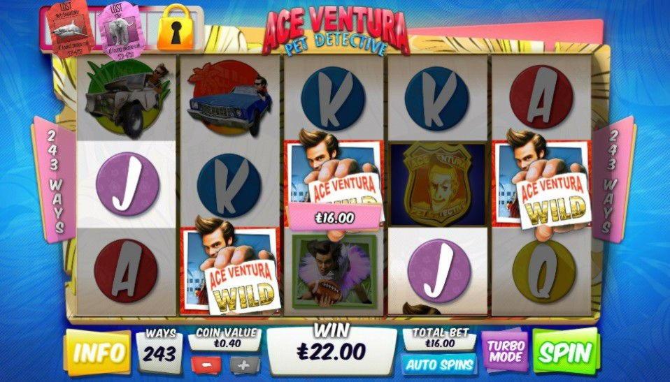 $560 FREE CHIP at Kuwait Casino
