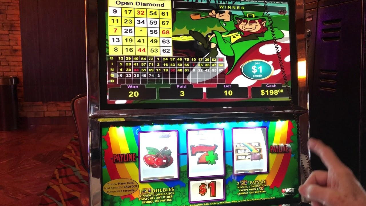 $700 Free casino chip at Dunder Casino