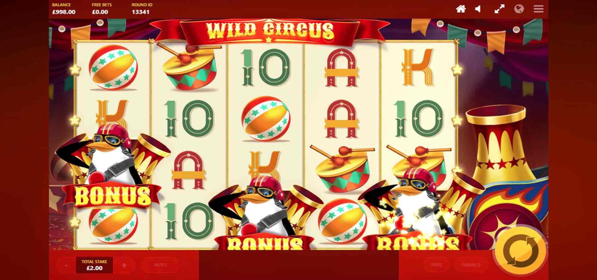110 Free spins no deposit casino at Challenge Casino