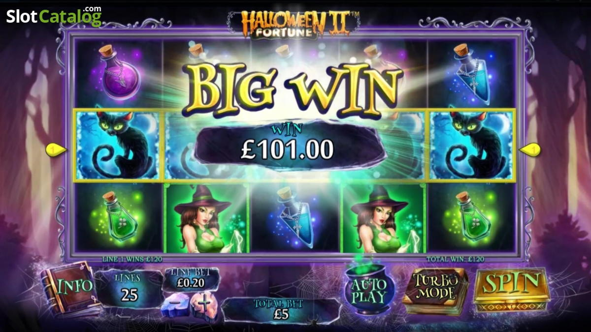250 Free Spins no deposit casino at Mobile Bet Casino