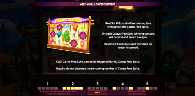 €400 FREE CHIP at Casino Luck