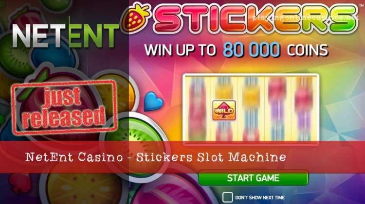 45 Free casino spins at Trada Casino
