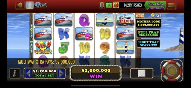 $2390 NO DEPOSIT at 24 VIP Casino