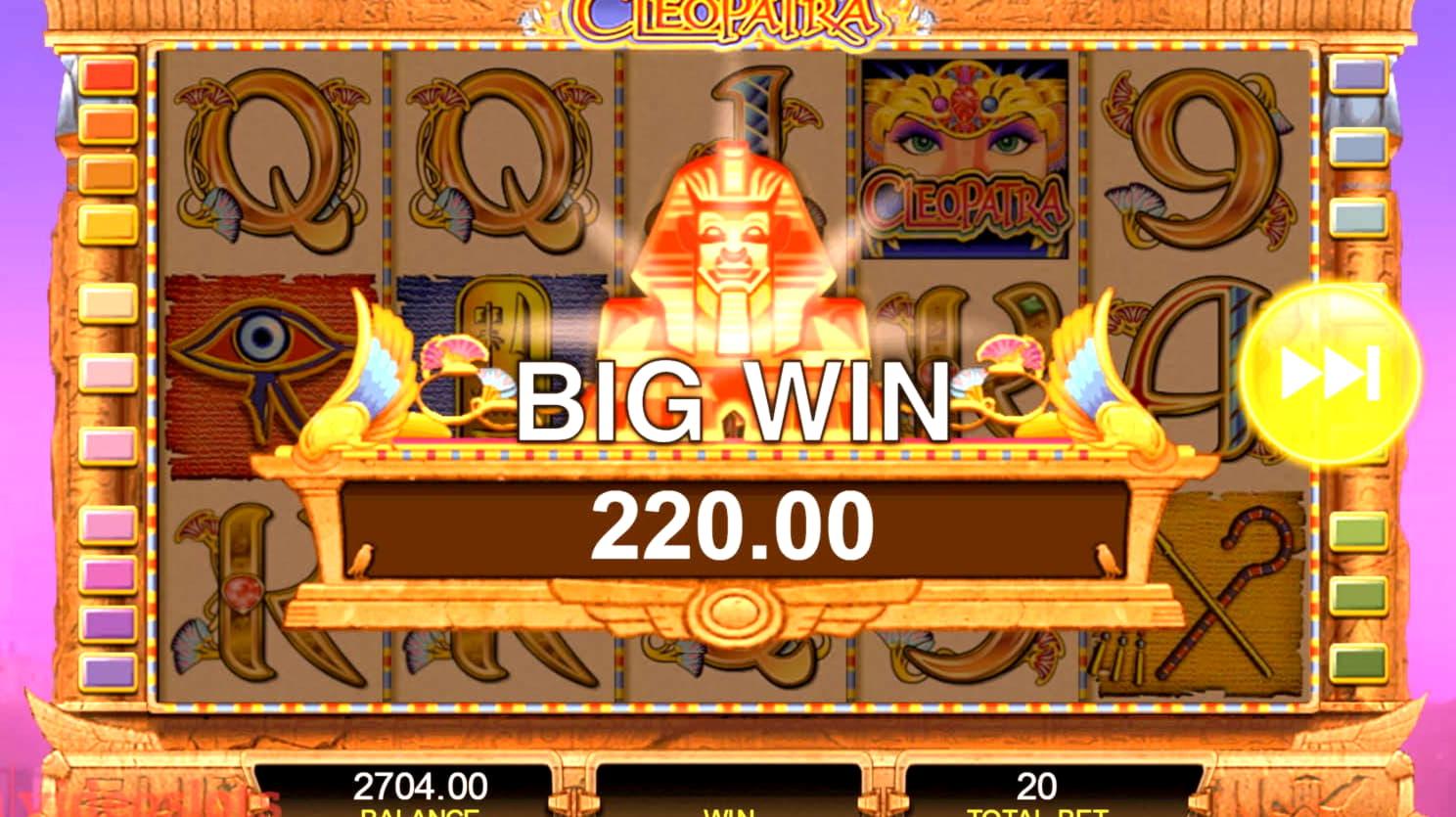 $100 Daily freeroll slot tournament at Jackpot Capital Casino