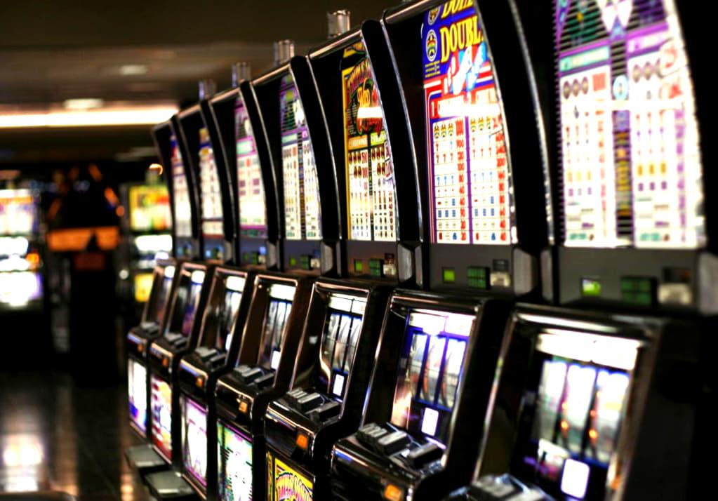 €4550 NO DEPOSIT BONUS CODE at Fair Go Casino