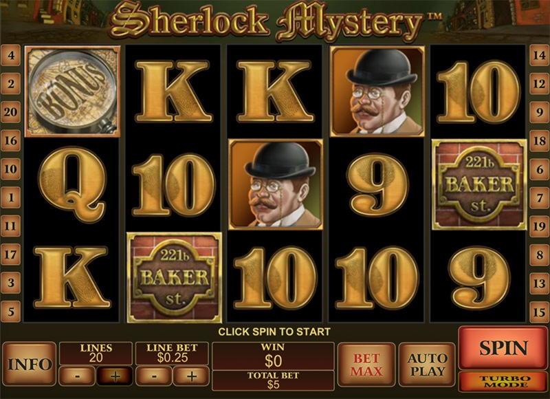 $355 Free Cash at 24 VIP Casino