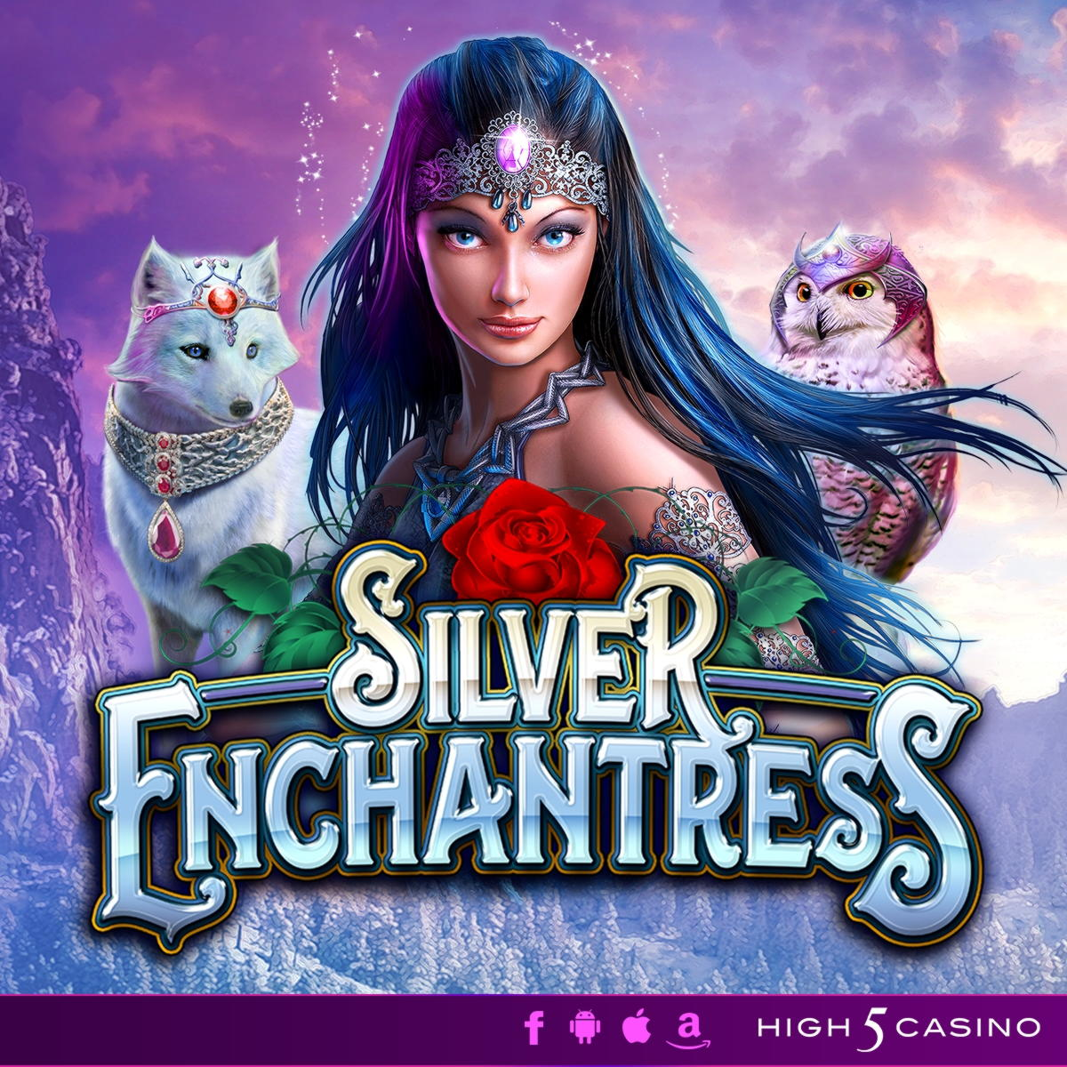 £85 Free chip at Wild Slots Casino