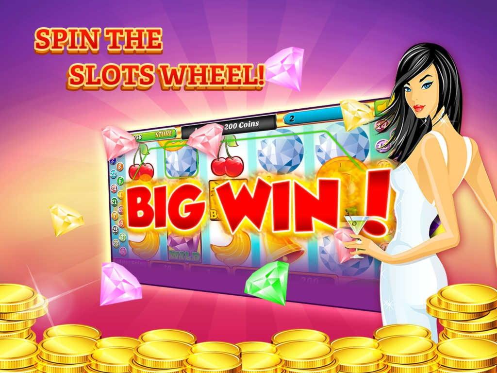 €4415 no deposit bonus casino at Canada Casino