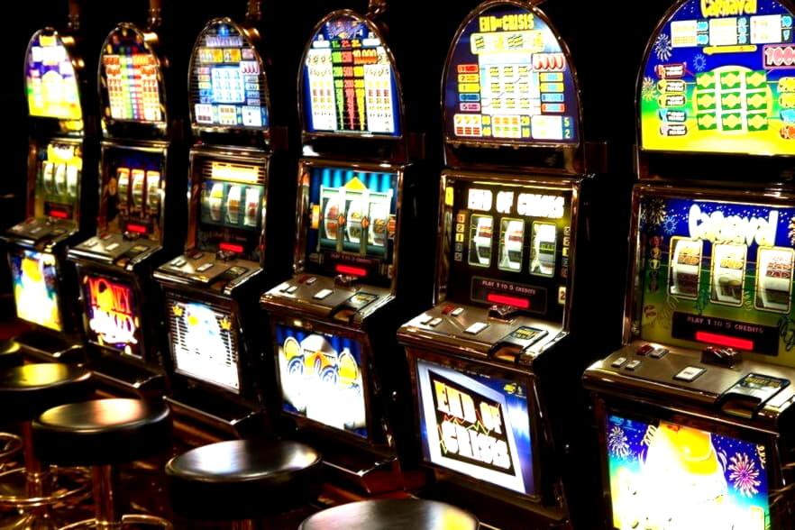 EURO 550 Free chip at Genesis Casino