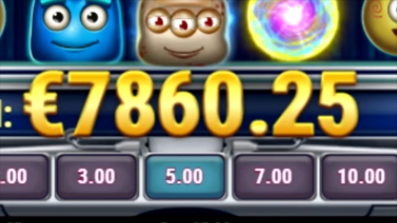 240 Free Spins no deposit at Lincoln Casino