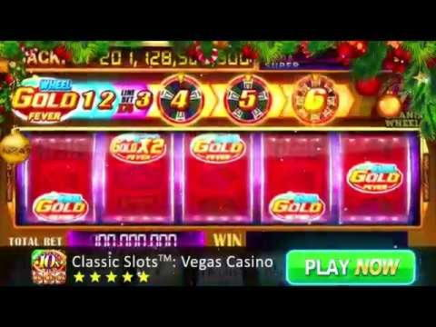 100 Free spins casino at Jackpot Capital Casino