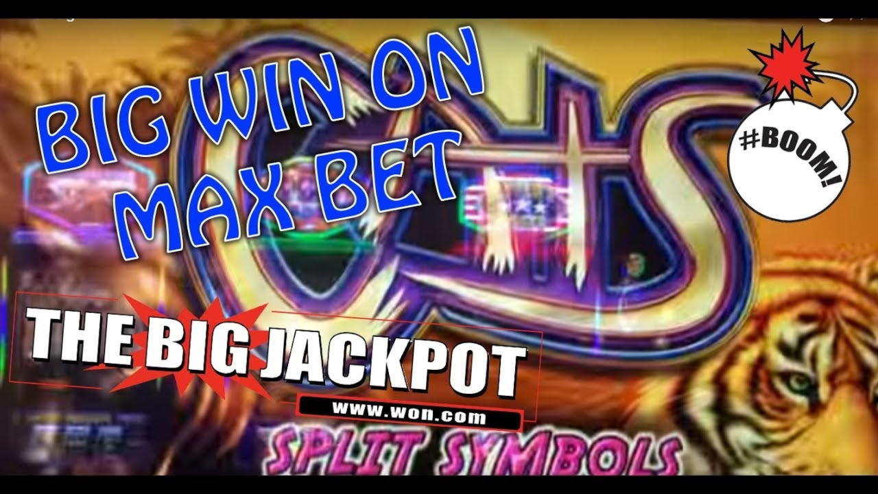EURO 275 Free Chip at Casino Luck