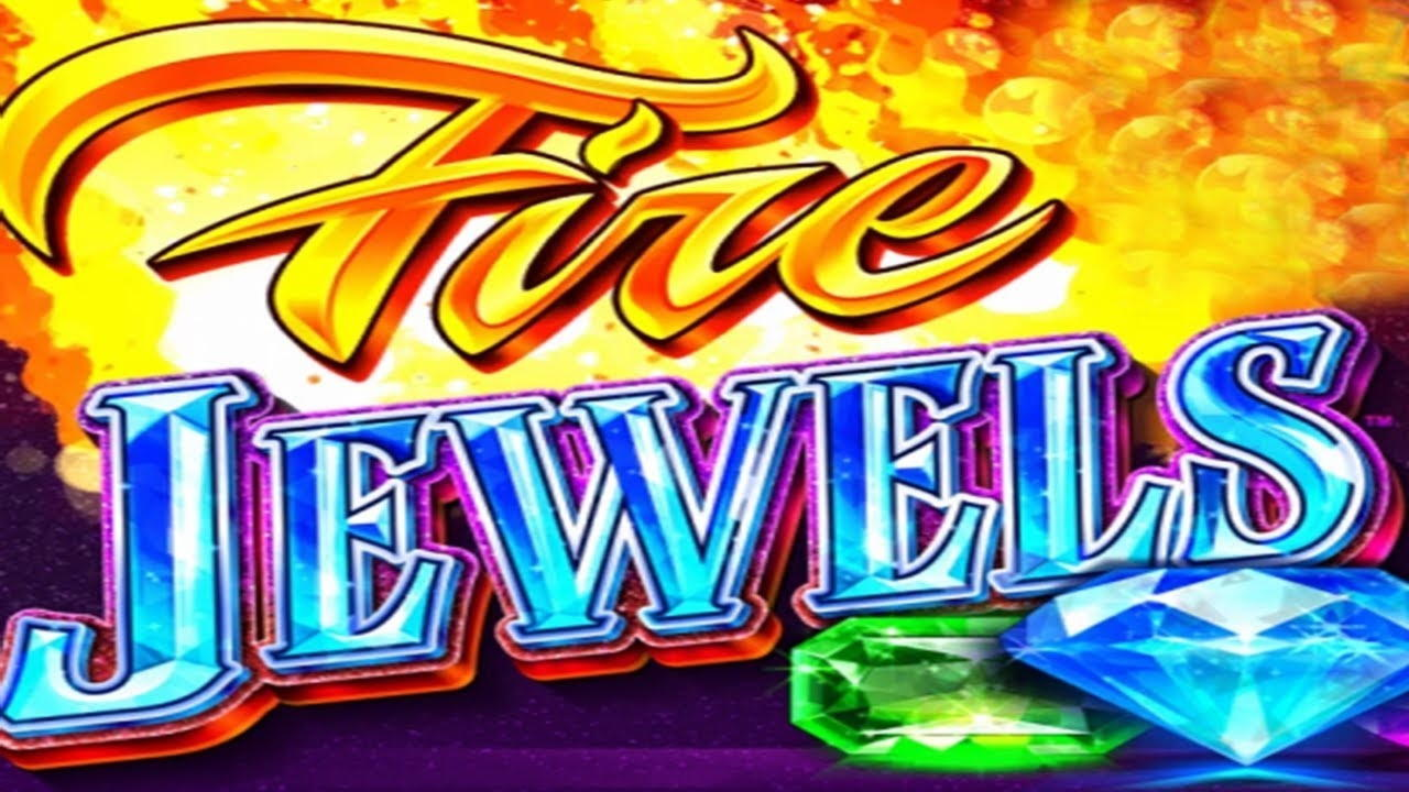 65 FREE SPINS at Miamidice Casino