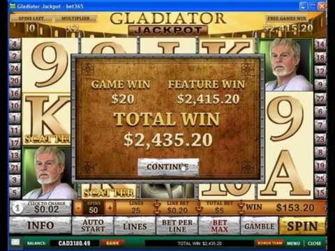 Eur 250 FREE Chip Casino at Trada Casino