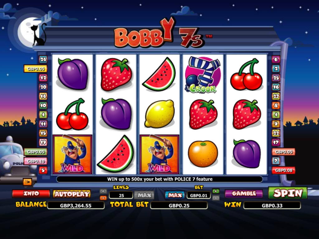 $630 FREE CHIP at Yes Casino
