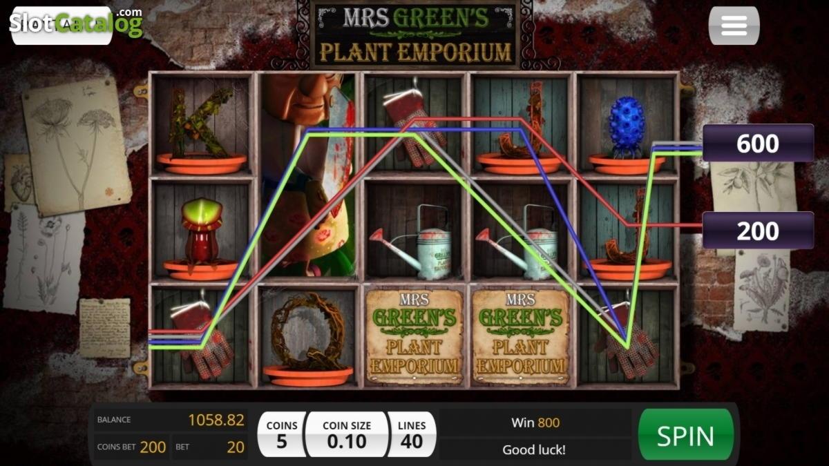 £1810 No deposit bonus code at 24 VIP Casino