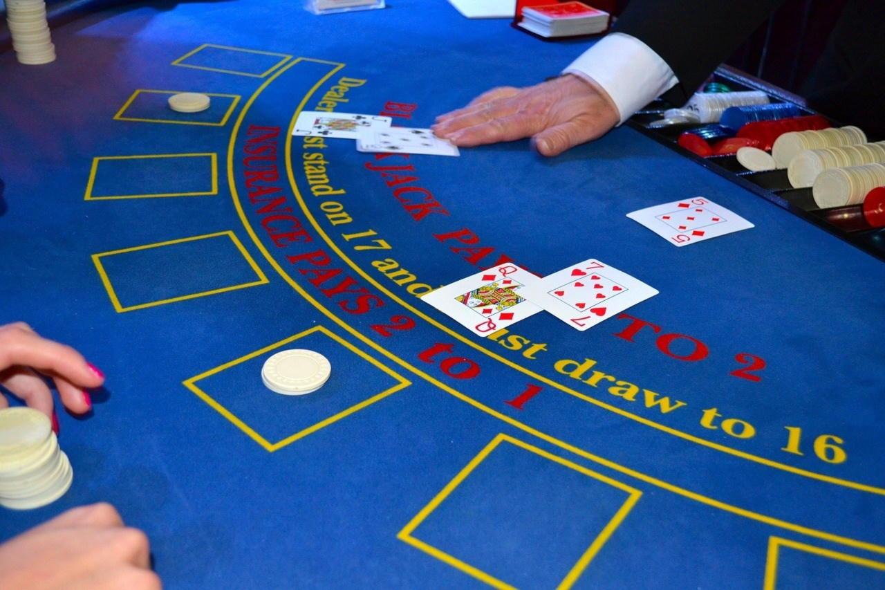 €160 free chip at Wild Slots Casino