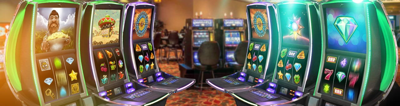 €215 NO DEPOSIT BONUS CASINO at Dafa Bet Casino