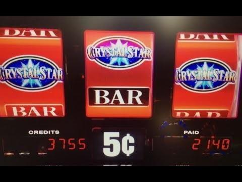 £330 Free Money at Slotty Dubai Casino