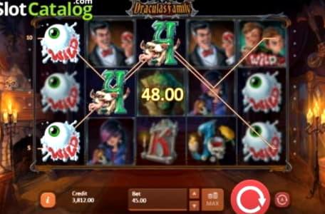 €500 Free Chip at Atlant Casino