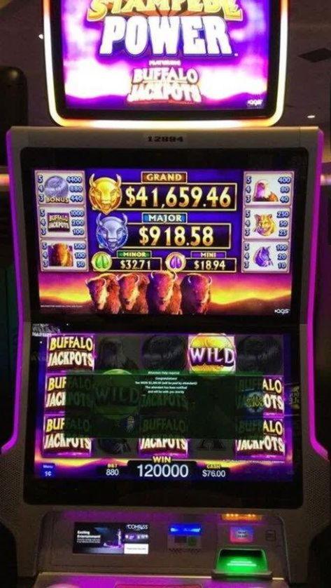 EURO 695 Free Casino Chip at Casino Classic