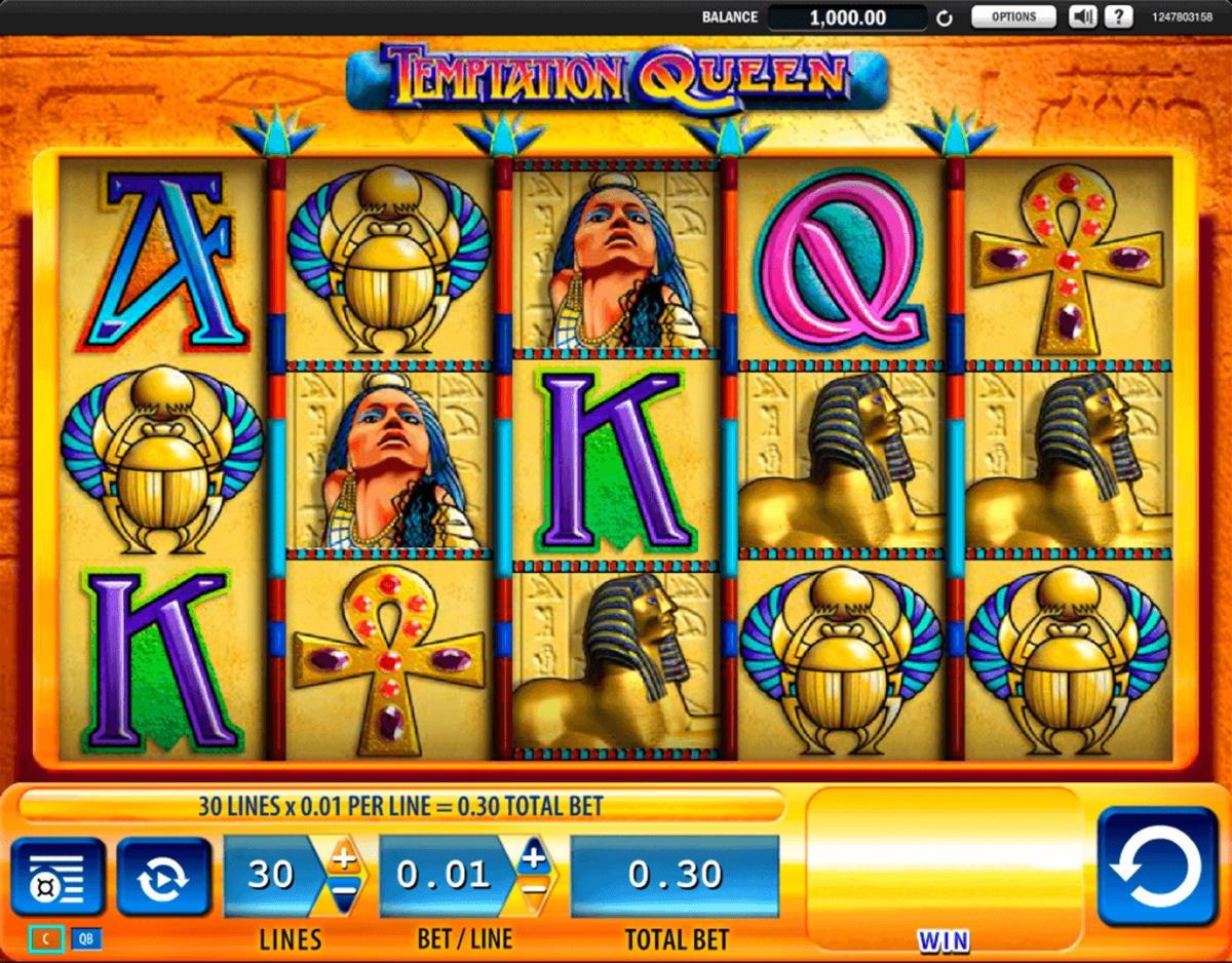 85 Loyal Free Spins! at Atlant Casino