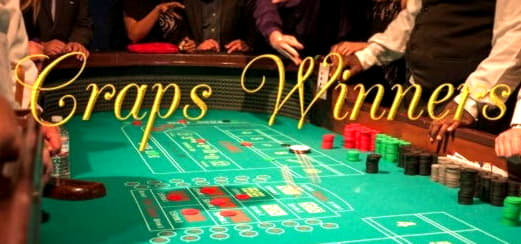 EUR 445 FREE Casino Chip at Win A Day Casino