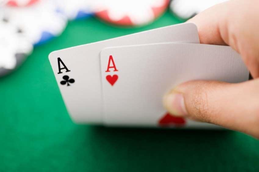 495% Match bonus at 24 VIP Casino
