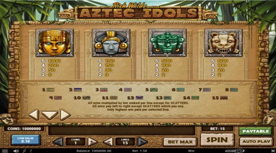 EURO 1895 NO DEPOSIT BONUS CODE at Miamidice Casino