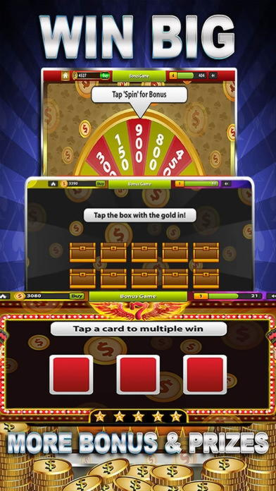 EUR 460 Free Money at Dunder Casino