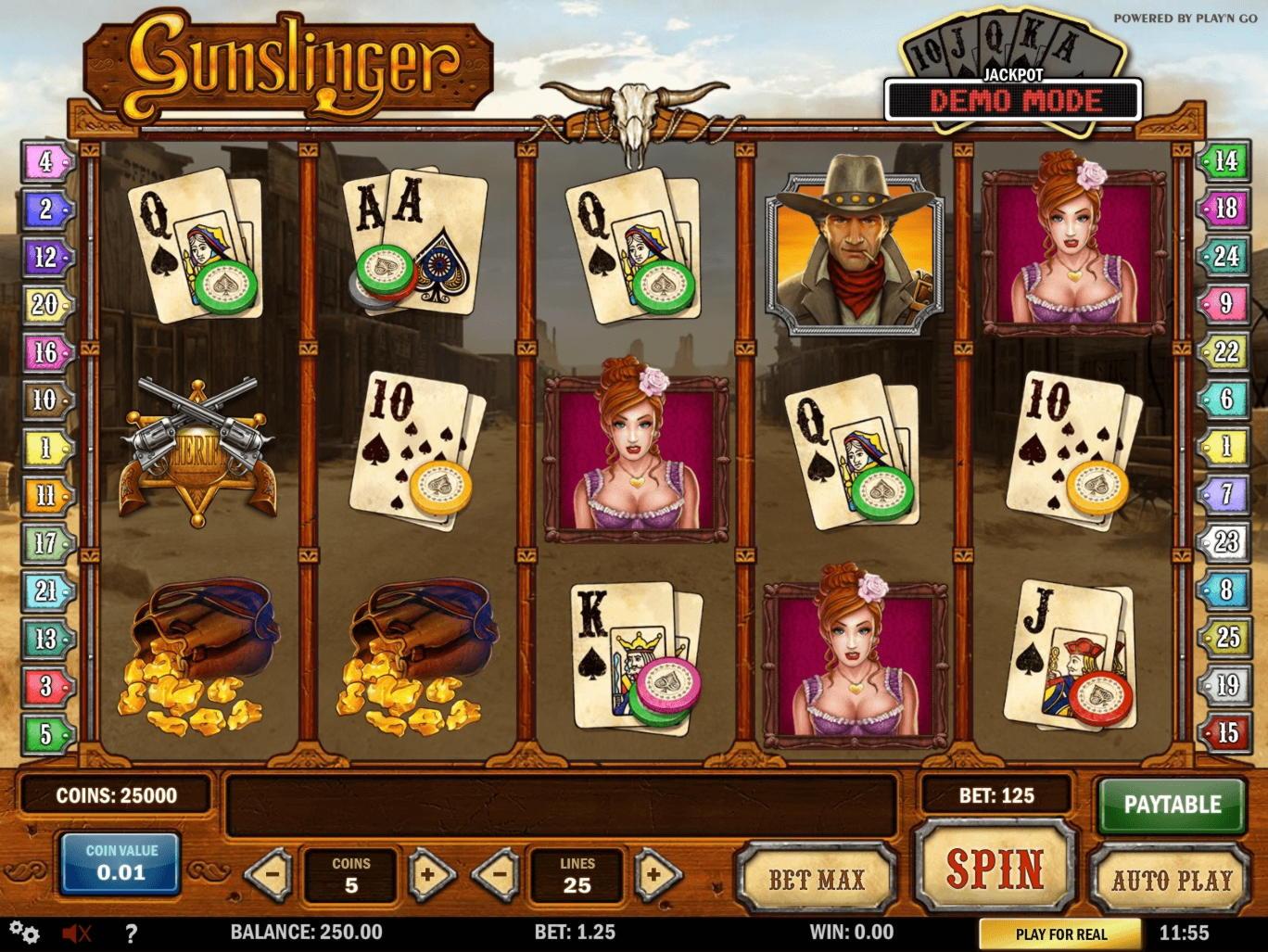 £4820 No Deposit Casino Bonus at Finland Casino