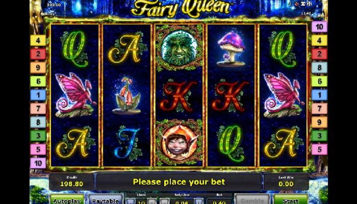 $4455 No Deposit Casino Bonus at Canada Casino