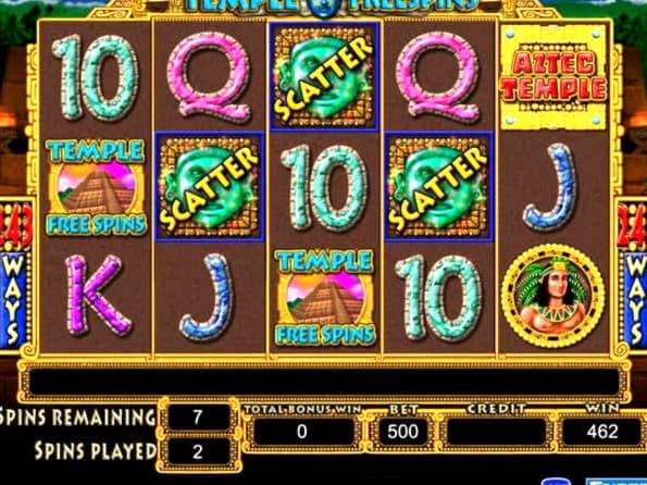 60 Free spins no deposit at BranGo Casino