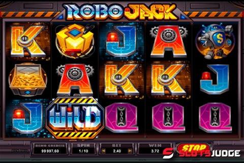 Eur 515 NO DEPOSIT BONUS CODE at Superior Casino