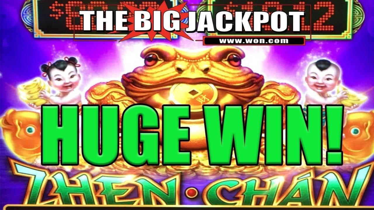 205% Best Signup Bonus Casino at Atlant Casino