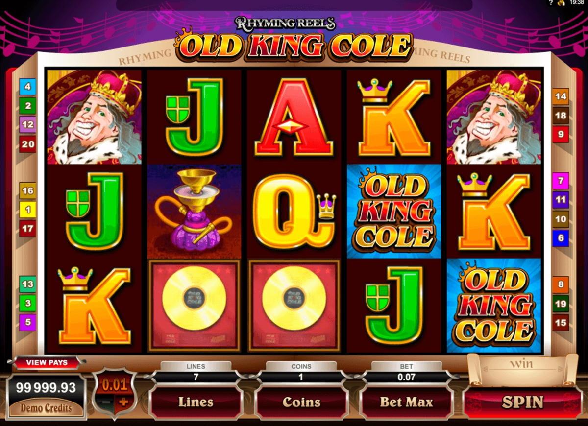 £440 Daily freeroll slot tournament at Guts Casino