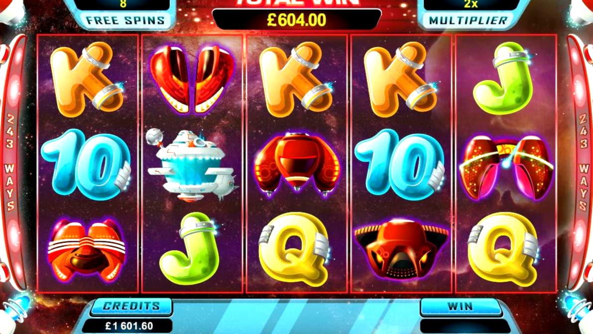 775% Deposit match bonus at Lucky Emperor Casino