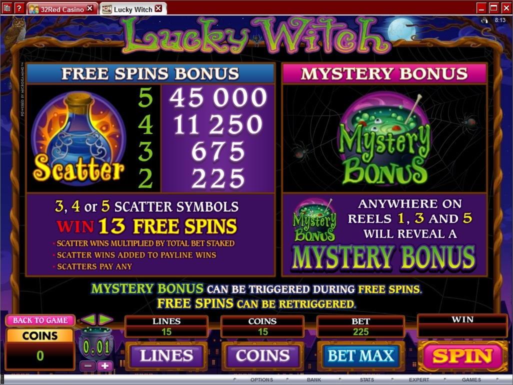 €940 Tournament at Wild Slots Casino