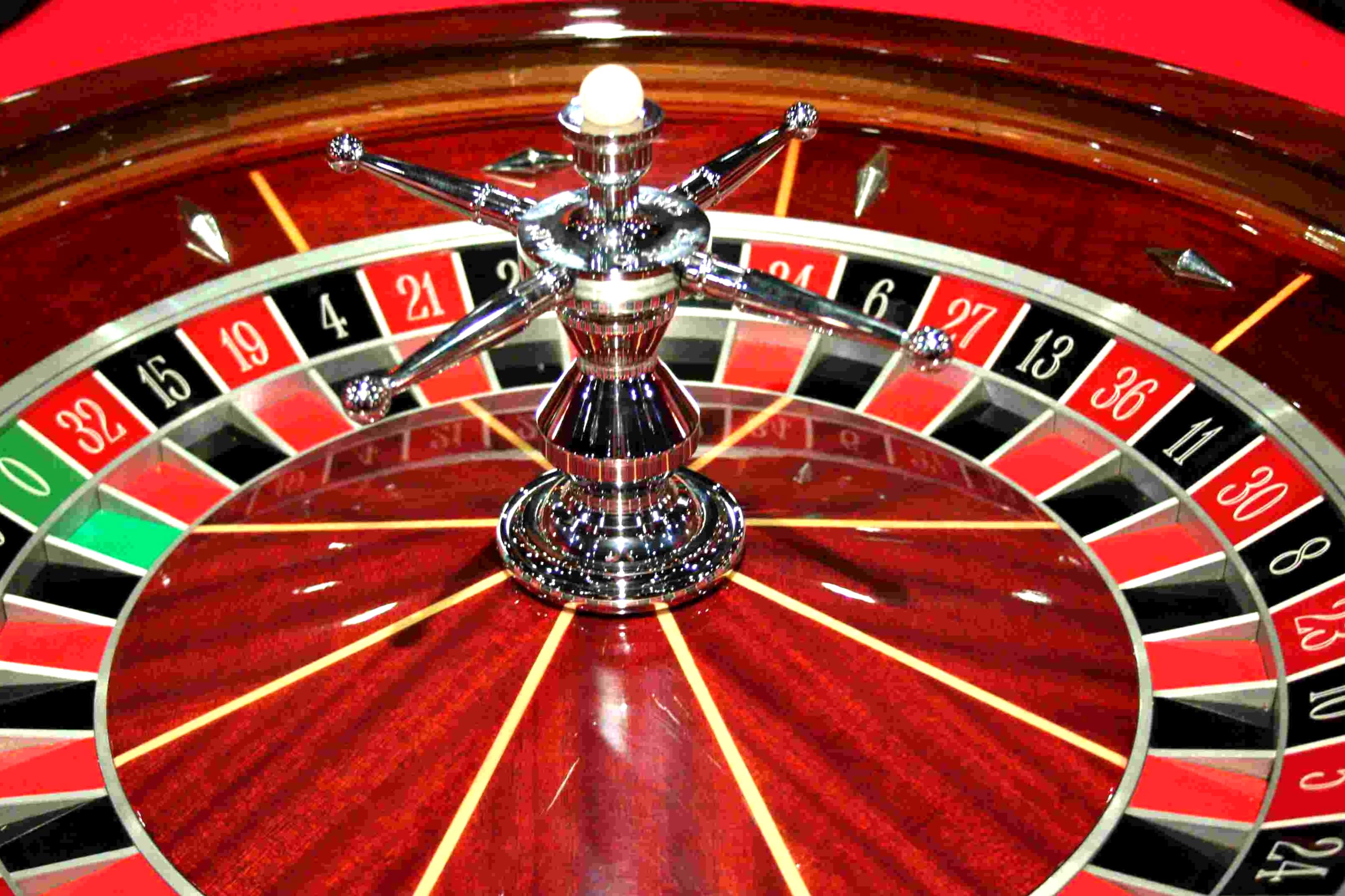 Eur 140 No deposit bonus at Atlant Casino