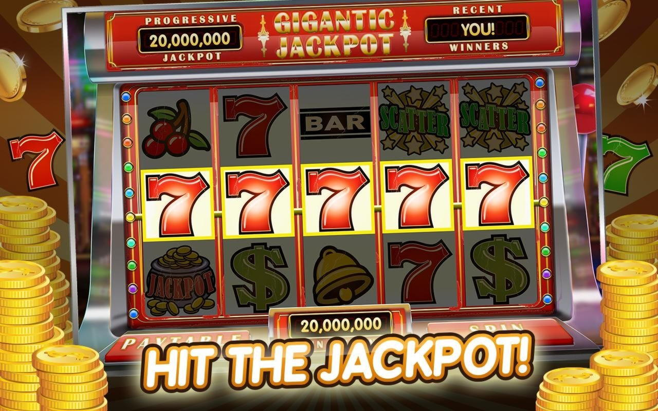 525% Welcome Bonus at Dafa Bet Casino