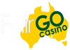 Casino Go Fair