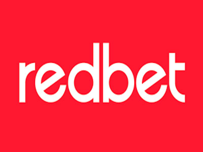 Red Bet Casino screenshot