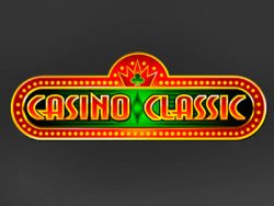 $3315 no deposit bonus casino at Casino Classic